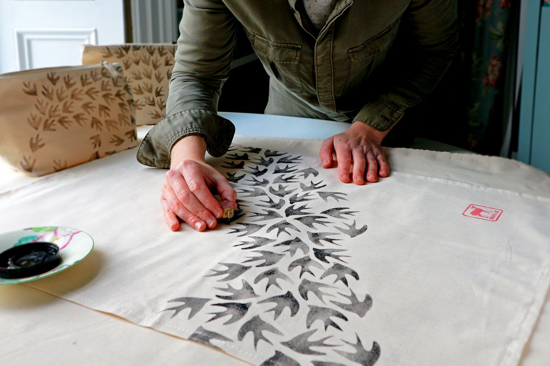 printing-swallow-tea-towel-creative-ireland-design-printer-at-work.jpg